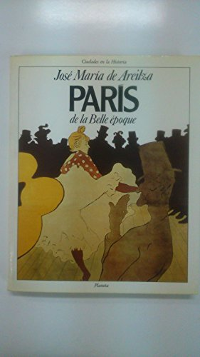 9788432049026: París de la