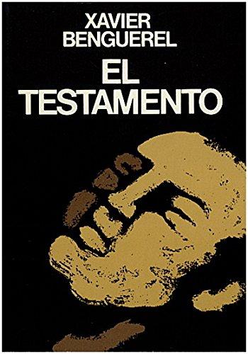9788432053030: El testamento: Novela (Autores españoles e hispanoamericanos) (Spanish Edition)