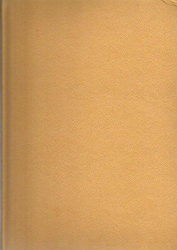 9788432053955: Las mil noches de Hortensia Romero: Novela (Colección Autores españoles e hispanoamericanos)