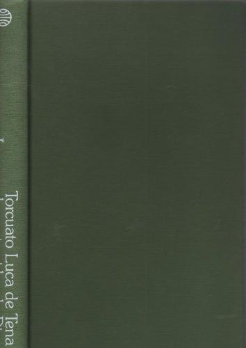 9788432068140: Los Renglones Torcidos De Dios (Spanish Edition)