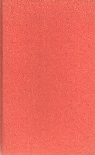 9788432070105: Queda LA Noche (Coleccion Autores espanoles e hispanoamericanos) (Coleccion Autores espanoles e hispanoamericanos)