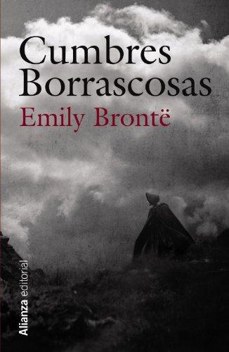 9788432085307: Cumbres borrascosas