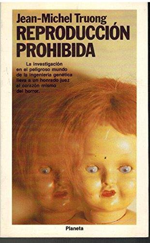 9788432088919: Reproduccion prohibida