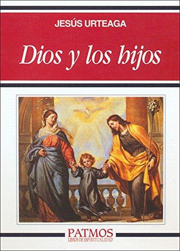 9788432109904: Dios Y Los Hijos La Vocacion De Padrs