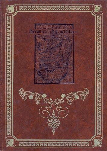 9788432121029: El Descubrimiento y la fundación de los reinos ultramarinos: Hasta fines del siglo XVI (Historia general de España y América) (Spanish Edition)