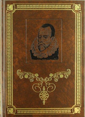 9788432121036: La Crisis de la hegemonia espanola, siglo XVII (Historia general de Espana y America) (Spanish Edition)