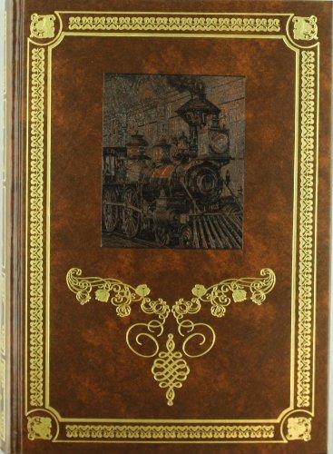 9788432121111: La España liberal y romántica (1833-1868). (Tomo XIV) (Hª General de España y América)