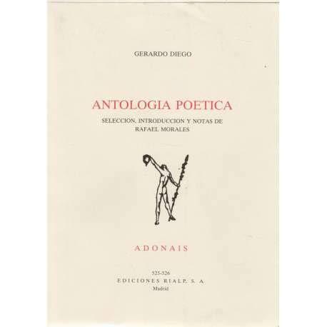 El retrato quebrado (Adonais) (Spanish Edition): Castro, Mercedes