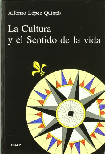 9788432134357: La cultura y el sentido de la vida (R) (2003)