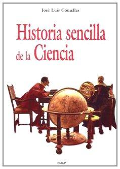 9788432136269: Historia sencilla de la ciencia