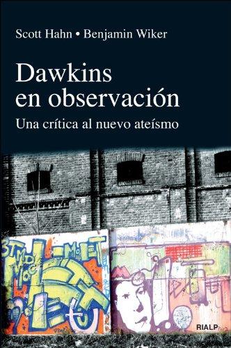 9788432138379: Dawkins en observación (Spanish Edition)