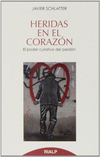 9788432143274: Heridas En El Corazón (Bolsillo)