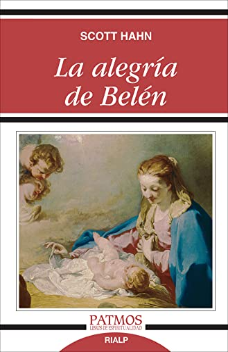 9788432144844: PARA SER CRISTIANO 14 EDICION