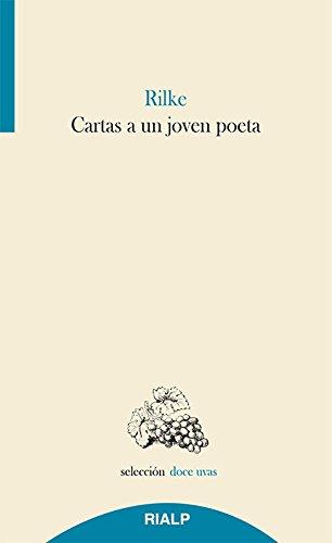 9788432146183: Sdu21. Cartas A Un Joven Poeta (Doce uvas)