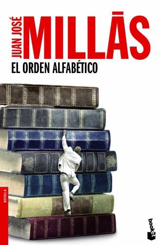 9788432200779: El orden alfabetico (Spanish Edition)