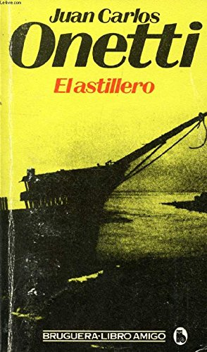 EL ALBUM ONETTI EPUB