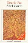 9788432205750: Arbol adentro (Biblioteca breve)