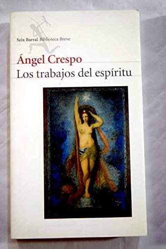 9788432208102: Trabajos Del Esparitu (Spanish Edition)