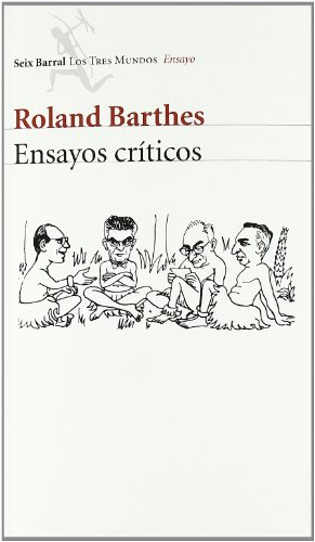 9788432208669: ENSAYOS CRITICOS