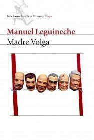 9788432208720: Madre Volga (Spanish Edition)