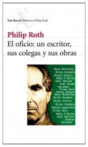 9788432208744: Oficio: Un Escritor, Sus Colegas y Sus Obras, El (Spanish Edition)