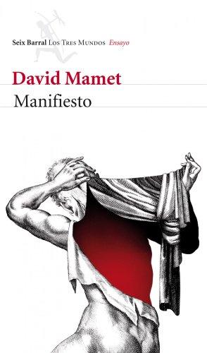 9788432209208: Manifiesto (Biblioteca Formentor)