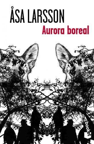 9788432209994: Aurora Boreal (Spanish Edition)