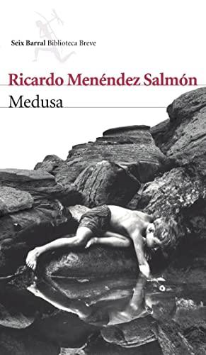 9788432210068: Medusa (Biblioteca Formentor)