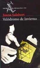 9788432210969: Velodromo De Invierno (Spanish Edition)