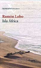 9788432211034: Isla Africa (Biblioteca Breve) (Spanish Edition)