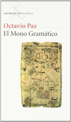 9788432211102: El mono gramático (Saiakera)