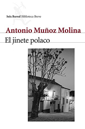 9788432211409: El Jinete Polaco (Spanish Edition)