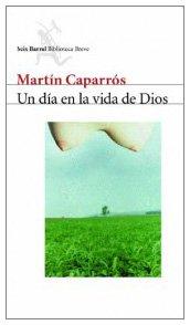 9788432211454: UN Dia En LA Vida De Dios (Spanish Edition)