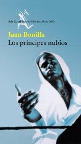 9788432211508: Los Principes Nubios (Spanish Edition)