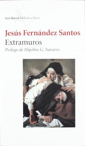 9788432211591: Extramuros (Spanish Edition)