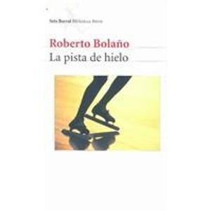 9788432211751: La Pista De Hielo (Spanish Edition)