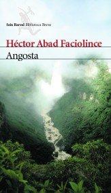9788432211850: Angosta (Spanish Edition)