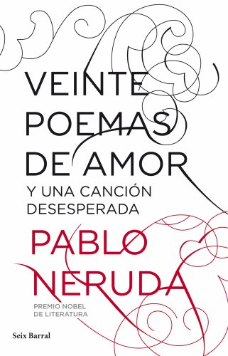 Poemas del Corazoacuten Amoroso Spanish Edition