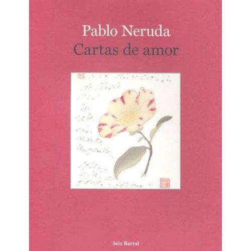 9788432212833: Cartas de amor:
