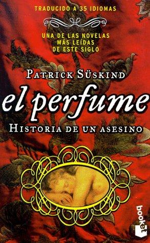 9788432215247: El Perfume
