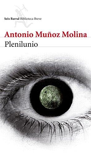 9788432215735: Plenilunio (Biblioteca Breve)