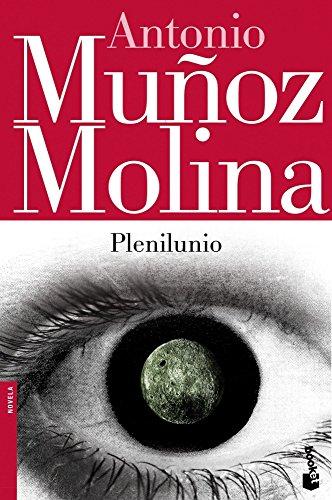 9788432215919: Plenilunio