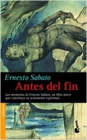 9788432216053: Antes del fin / Before the End (Spanish Edition) (Memorias)