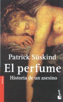 9788432216060: El perfume (Spanish Edition)