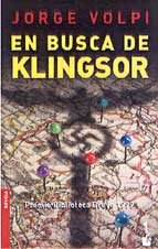 9788432216091: En Busca De Klingsor (Spanish Edition)