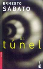 9788432216114: El túnel (Booket Logista)