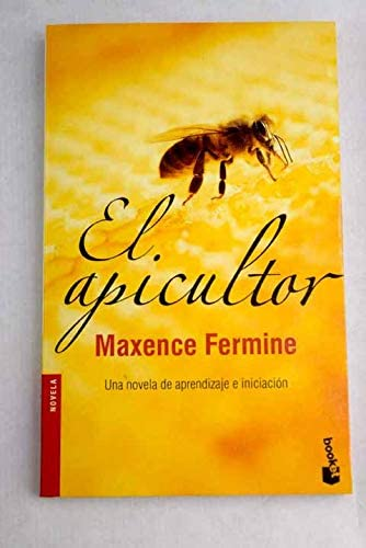 9788432216213: El apicultor