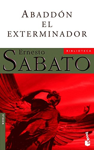9788432216480: Abbadon El Exterminator (Spanish Edition)