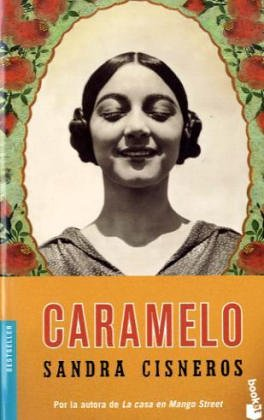 9788432216831: Caramelo (Spanish Edition)