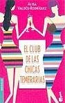 9788432216893: BI1134. EL CLUB DE LAS CHICAS TEMERARIAS